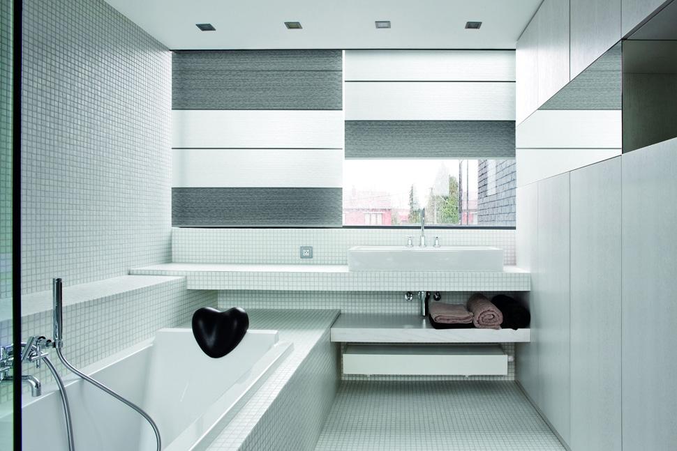 http://www.decoratielian.be/files/pages/106/decoratie-lian-japans-design-02__large.jpg