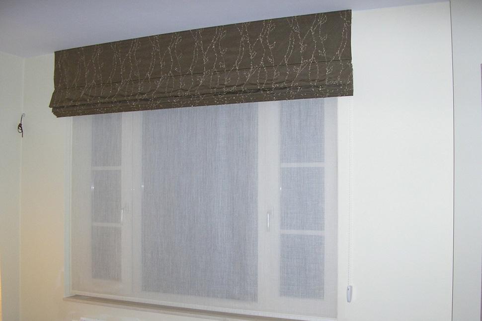 Raamdecoratie | Decoratie Lian