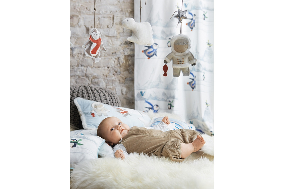 Gordijnen Babykamer Decoratie : Nieuw gordijn babykamer afbeeldingen van gordijn decoratie