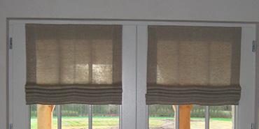raamdecoratie decoratie lian